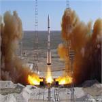 کاوشگر مشترک روسیه و اروپا، سفر به مریخ را آغاز کرد.